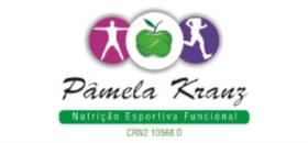 Patrocínio - Pamela Kranz