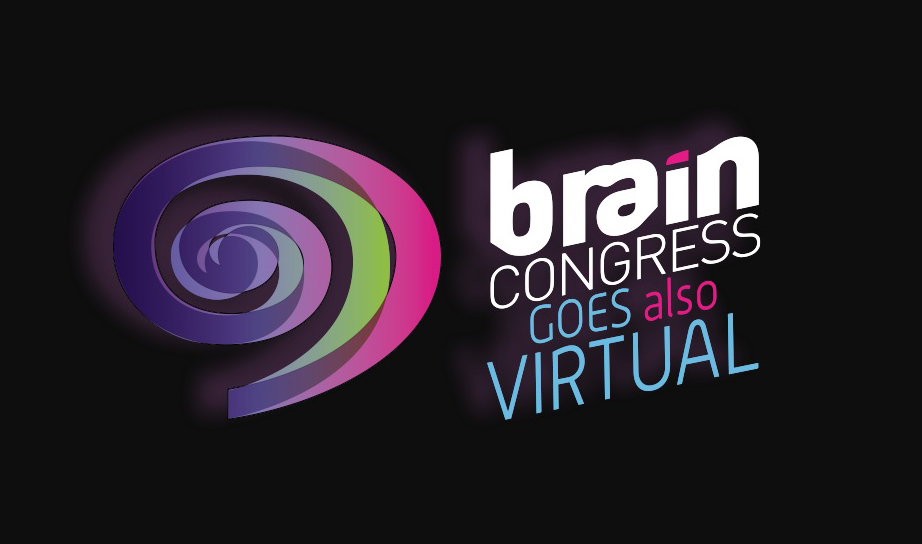 brain congress