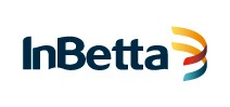 Logo - In-Betta