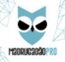 _Banner central Madrugadão Pro