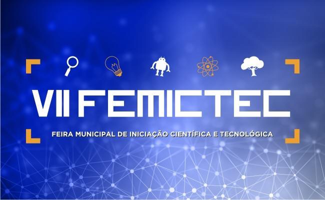 femictec