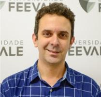 Fernando Rosado Spilki