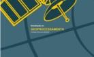 Imagem de referência Introdução ao Geoprocessamento Conceitos, Técnicas e Aplicações - 2ª Edição