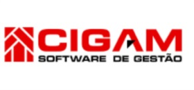 Expositor - Cigam