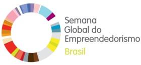 Logo Painel Empreendedorismo