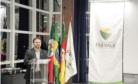 Pró-reitor Figueiredo dará as boas-vindas aos acadêmicos