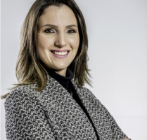 Daiana de Leonço Monzon