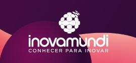 banner de apoio home - Inovamundi
