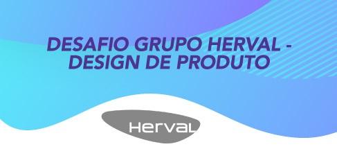 Banner Herval