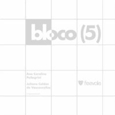 bloco5