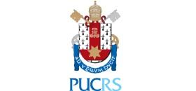 Logo - PUCRS