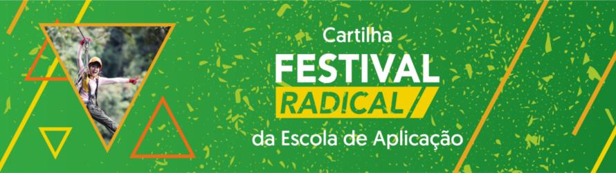 Banner e-book Festival Radical