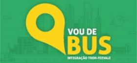 banner lateral - VAI DE BUS