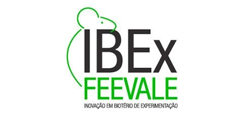 Banner central - IBEx Feevale