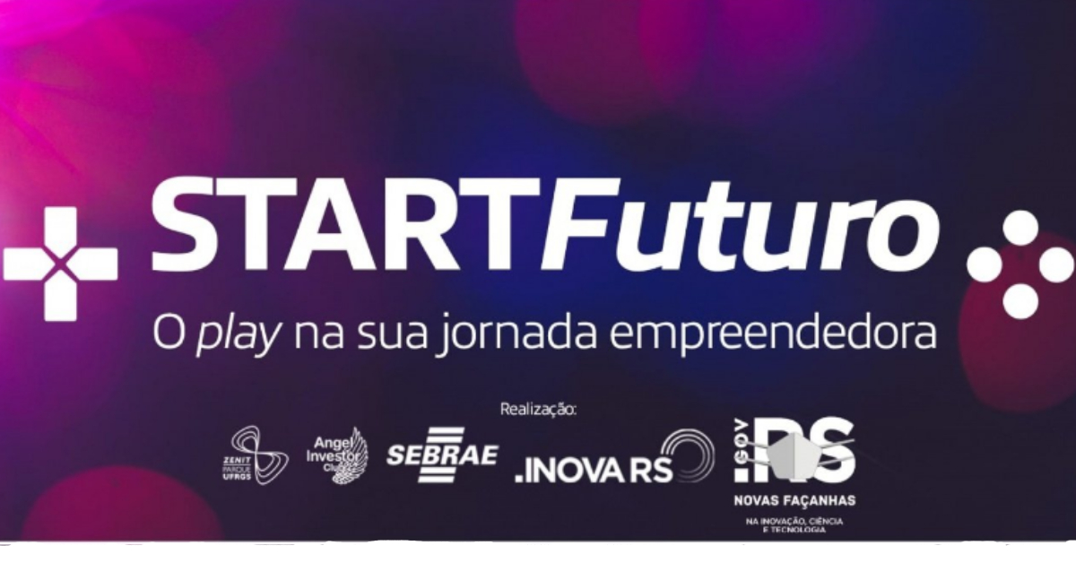 startfuturo