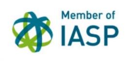 __Member of IASP