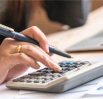Imagem Referência do curso Gestão Estratégica de Custos