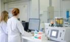Laboratório de Estudos Avançados em Materiais
