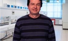 Luciano Basso da Silva – 25121