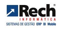 Logo - rech