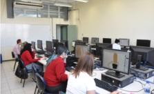 Laboratório de Computação Gráfica e CAD/CAM