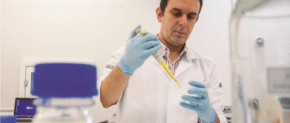 Ciências da Saúde