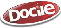 Logotipo - Docile