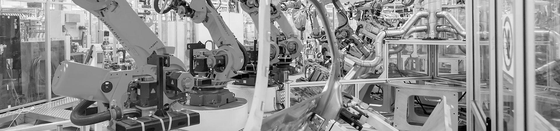 Banner de topo - X:\MARKETING - Manutenção Industrial
