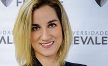 Manuela Albornoz