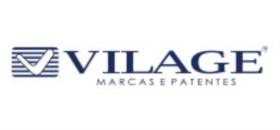 Banner central - VILAGE - Marcas e Patentes