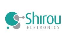 Logo Shirou Eletronics