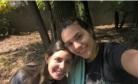 Chantal e Paola