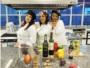 Acadêmicas do curso de Gastronomia comandarão a atividade