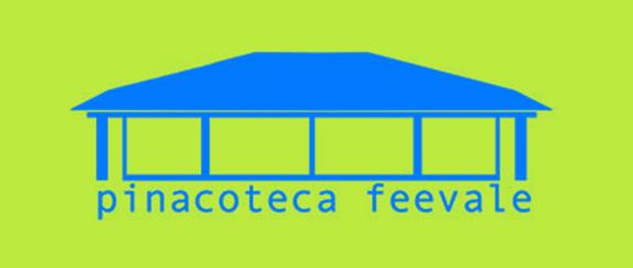 Banner central - Pinacoteca