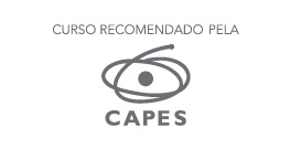 Banner lateral - Curso recomendado pela CAPES