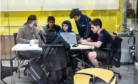 Mentorias Startup Teens