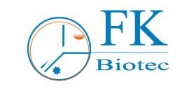 Logo FK Biotec