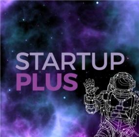 Arte Startup Plus