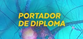 banner central - PORTADOR DE DIPLOMA