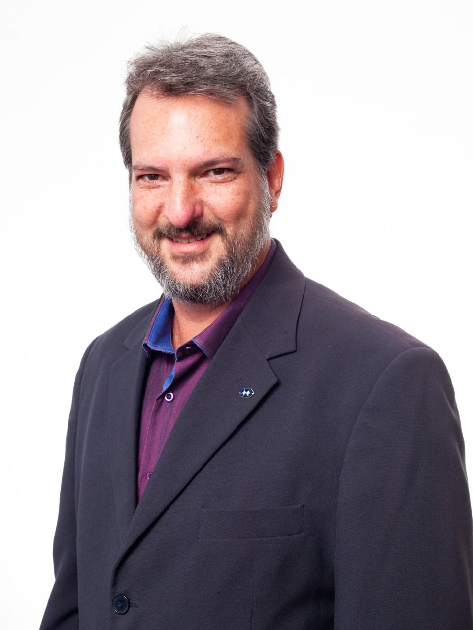 Carlos Eduardo Nogueira
