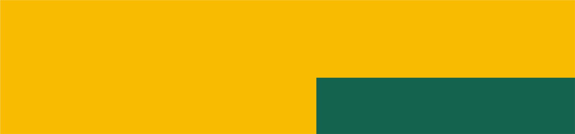 Banner de topo interno - Matrículas 2020/01