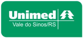 Logo Patrocinador - Unimed