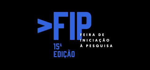 Imagem central - FIP