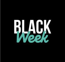 Black Week Feevale