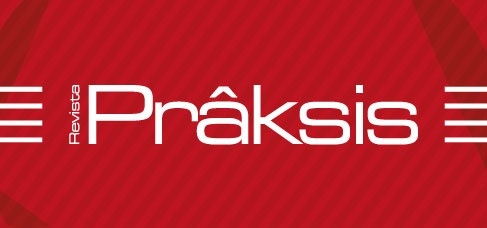 Banner central - Revista Prâksis