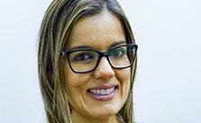 Paola Schmitt