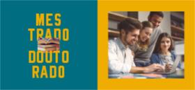 Banner de apoio - Mestrados e Doutorados
