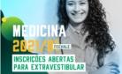 ExtraMedicina