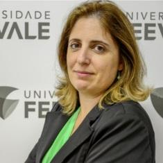 Daniela Osório