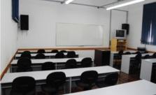 Sala de Multimídia - 409